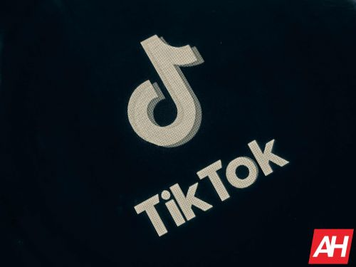 TikTok Could Be Banned In The US After All, Hearing Scheduled