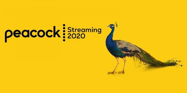NBC officially unveils 'Peacock' streaming service, launching in July with 3 different tiers