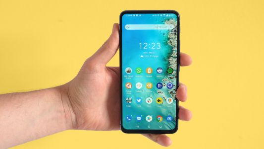 Asus Zenfone 8 Mini could be smaller than the iPhone 12
