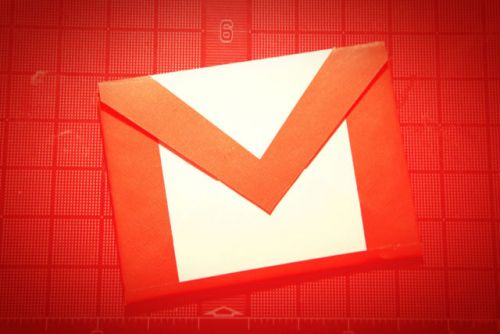 Third-Party Developers Reportedly Allowed To Scan Gmail Users' Emails