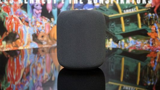 Apple admits your HomePod might stain wooden surfaces
