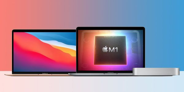 Five ways to check if apps are optimized for M1 Macs