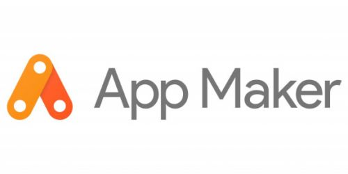 Google launches App Maker for all G Suite customers