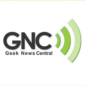 Geek News Central Video Presence - Geek News Central
