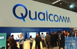 Qualcomm - who are they and what do they do?