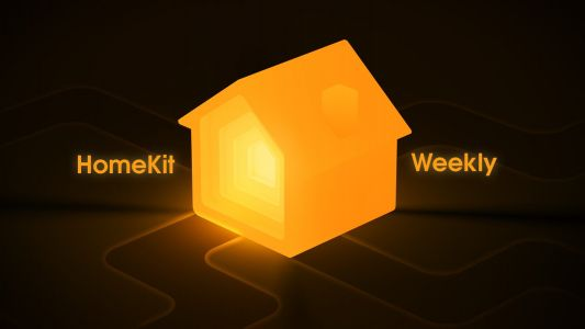 HomeKit Weekly: Using hardware buttons to make smart lights familiar for guests and family