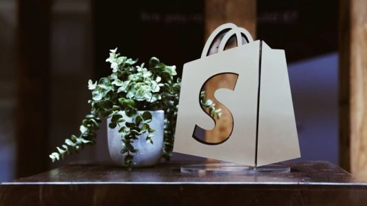 Shopify teams up with Microsoft and Oracle