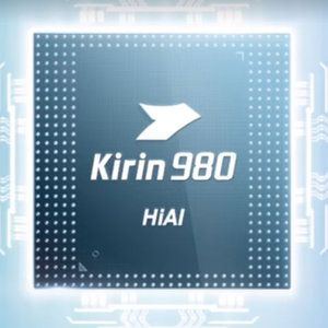Huawei confident that Kirin 980 will be better than Apple's A12 Bionic processor