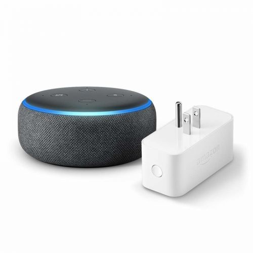 Friday's top deals: Amazon Echo Dot, ARRIS modems, and more