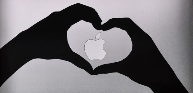 Apple Being Sued Over Two-Factor Authentication