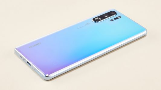 Huawei delays ambition to be world top smartphone vendor