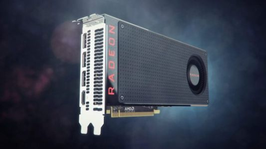 AMD's Radeon RX 590 review-in-progress - Your next upgrade