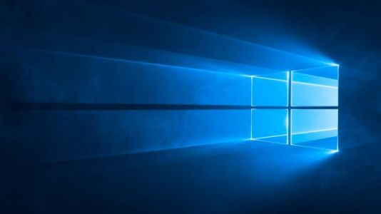 Microsoft starts rolling out Windows 10 October 2018 Update