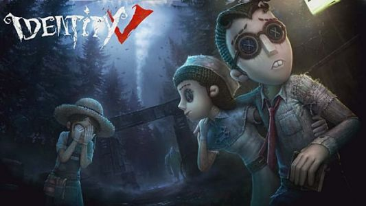 Identity V Beginner's Guide: How to Survive and Hunt Through the Night