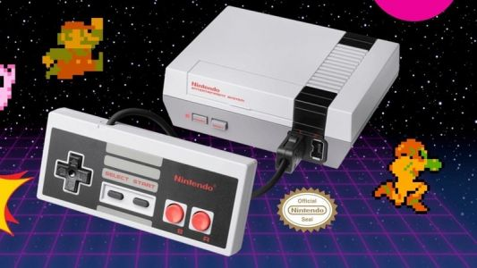 What's the best controller adapter for the NES Classic?