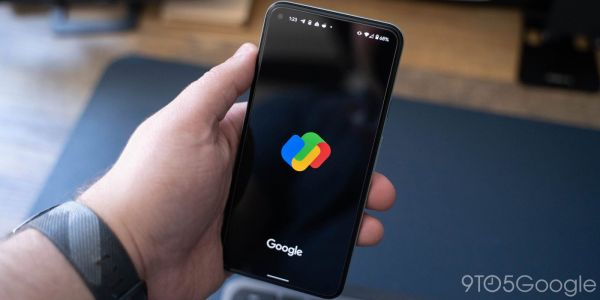 Google Pay 'Spring Challenge' offers a $30 reward for using the new app