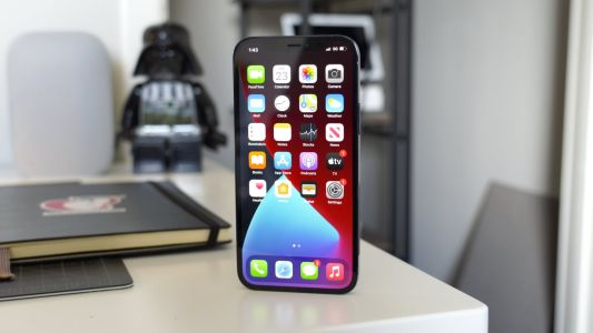 How to Change 5G Settings on iPhone 12 to Save Data and Battery