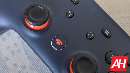 AT&T Uses Stadia Tech To Let You Stream Batman: Arkham Knight