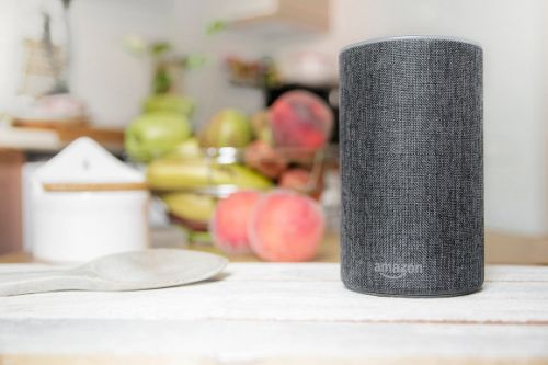 Amazon reportedly has 63% U.S. smart speaker share, eclipsing Google and Apple