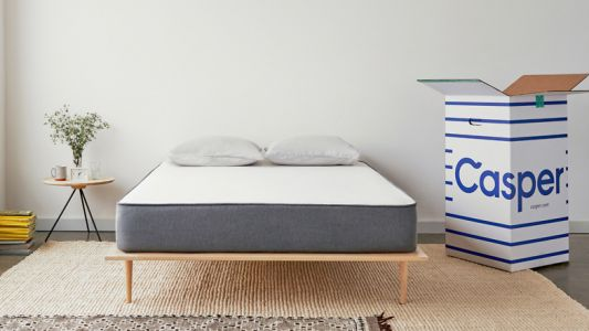 The best Memorial Day mattress sales in 2020: save up to $400 on Purple, Casper, Leesa and more
