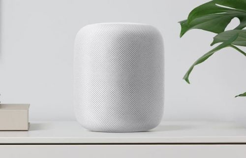 Apple HomePod headed to Taiwan and Japan 23rd of August