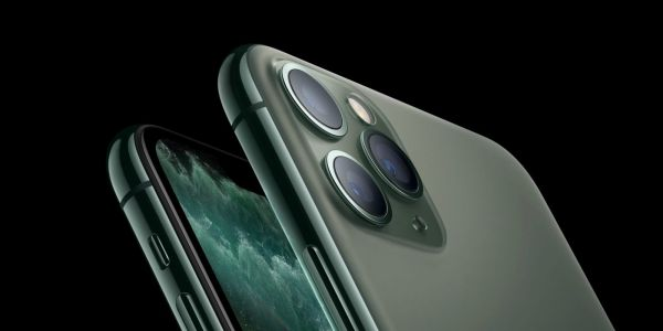 Kuo: iPhone 11 demand better than expectations, stronger interest for new color options