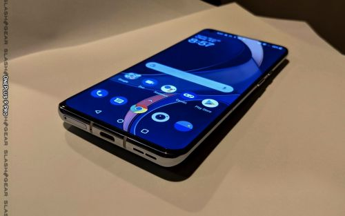 Oxygen OS 11.2.4.4 update out for the OnePlus 9, OnePlus 9 Pro