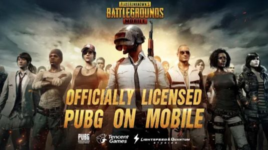 DOWNLOAD: PUBG for Android is now available North America
