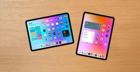 Bloomberg: iOS 15 to feature new notification banner UI, iPad multitasking improvements, tighter privacy controls