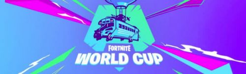 Fortnite World Cup Creative focuses on the building aspects of the battle royale hit