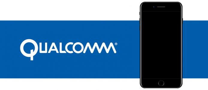 Qualcomm Accuses Apple of Stealing LTE Modem Trade Secrets and Giving Them to Intel