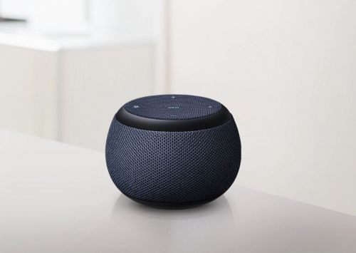 Samsung Has No Plans To Sell The Galaxy Home Mini Separately For Now