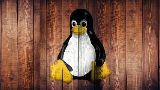 Best Linux distro for gaming in 2021