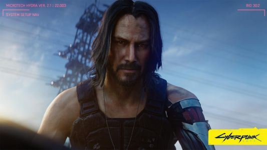 This Is What You'll Need To Run Cyberpunk 2077 On Your PC