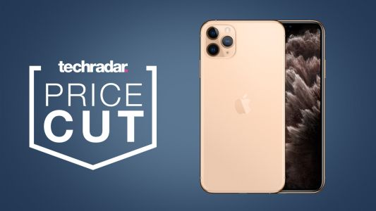Cheap iPhone deal: save up to $550 on the iPhone 11 at Verizon