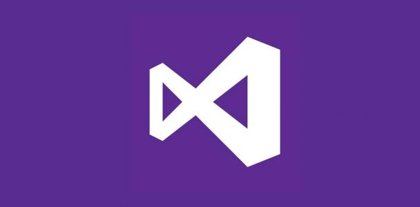Microsoft's Visual Studio for Mac getting complete overhaul with native UI and more