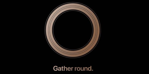 AppAdvice Podcast Episode 81: Apple's Gather Round Event Special Edition