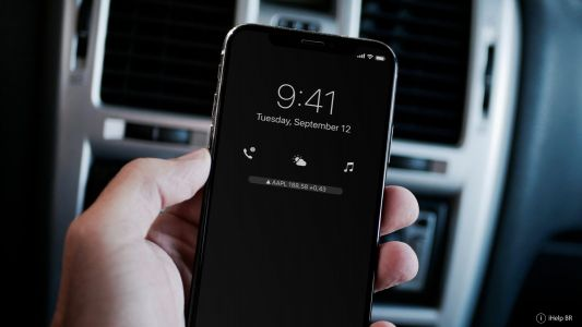 How iOS 12 could revamp the lock screen with shortcuts, always-on mode, more