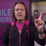 Cowen's report reveals what T-Mobile was going to do with Sprint