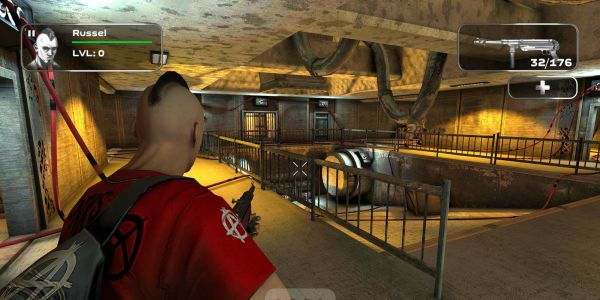 Today's best Android app deals: Slaughter 3, Lonely Hacker, Dead Bunker 2, more