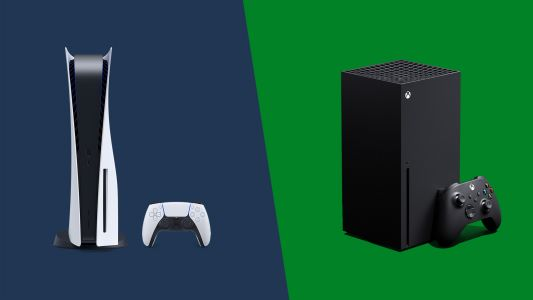 Xbox Series X restock: it's now harder to buy than PS5 - when and where to get it