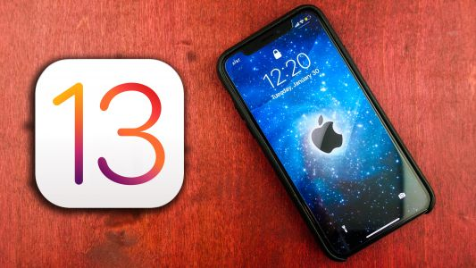 If an iOS 13 bug is stopping your apps from loading, you're not alone