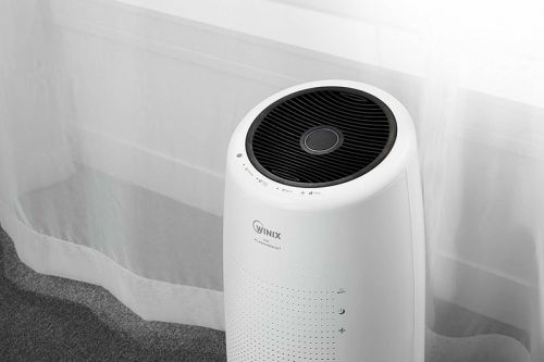 Best Smart Wi-Fi Air Purifiers in 2018