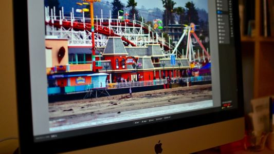 Best photo editing apps with extensions for Photos on Mac in 2019