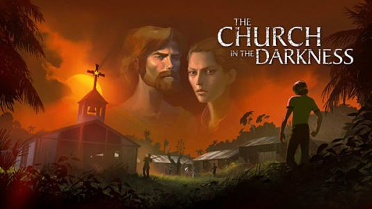 The Church in the Darkness Review: Heaven's Great