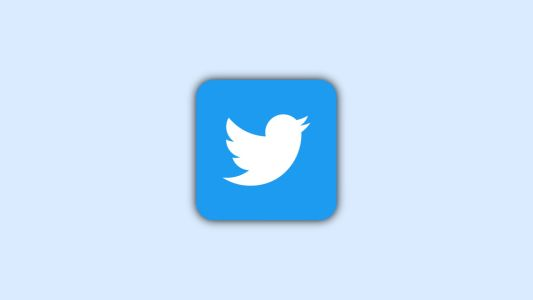 Twitter is testing inserting ads into conversations on iOS