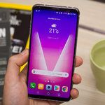 Grab an LG V30 for $450 here!