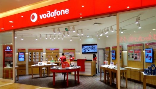 Vodafone Adds Cost Free Roaming To 29 More Locations
