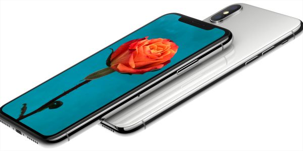 Apple invites Upgrade Program members to'get a head start on your upgrade to iPhone X'