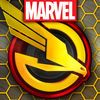 The 'Fantastic Four' Characters, No Longer in Exile, Join Multiple Marvel Mobile Games